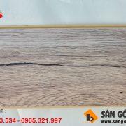 Sàn Gỗ GAGO WPU G3481 12 mm