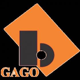 Sàn Gỗ GAGO